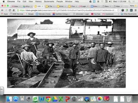 Miners Ranchers Farmers