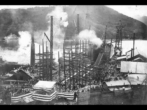 Industrial Revolution Song Ap World History - YouTube