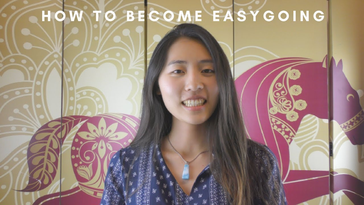 Easygoing1 video