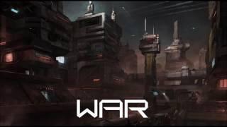 Star Citizen Soundtrack - War by Pedro Camacho