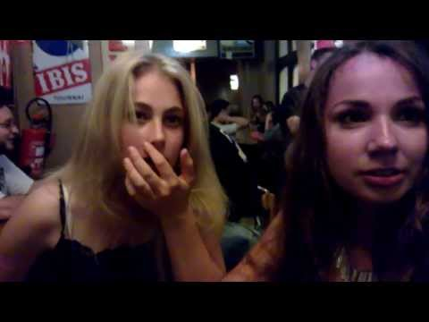 Video privato amatorialeKaynak: YouTube · Süre: 27 saniye