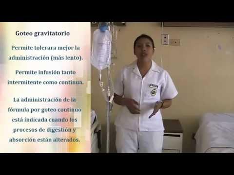 uce-enfermeria:-nutrición-enteral-2