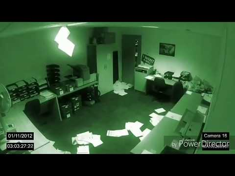Part - 3 | Cctv Real Ghost Video | Ghost Story | The Sachin Gangwar