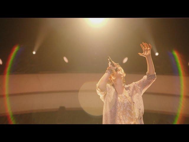 絢香 / 「I believe 2016 ver.」(LIVE DVD&Blu-ray「10th Anniversary SUPER BEST TOUR」より)