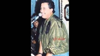 instrumental cheb hasni ghadar by cheb rabhmp3