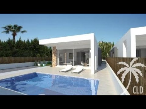 Vente maison torrevieja annonces immobili res torrevieja for Annonce immobiliere maison