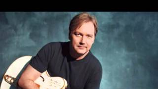 Watch Steve Wariner Where Did I Go Wrong video