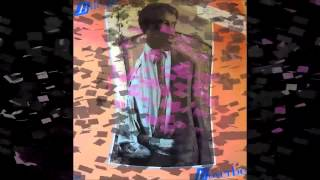 Billy Ocean - Loverboy (Extended version-1984)