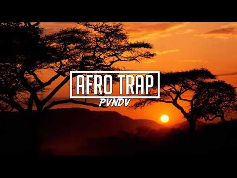 Best Afro Trap Mix 2018 🍫 Trap & Bass Boosted Dance 🍫 [Chocolat Mix]