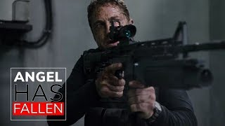 Review Film Angel Has Fallen (Bahasa Indonesia).mp3