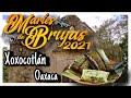 Video de Santa Cruz Xoxocotlán