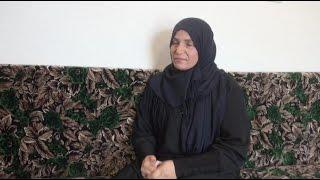 أخبار عربية - ام محمد تفخر بإبنها الذي كان يقاتل داعش