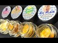 Diamond Sauce Review On Point Extracts mp3