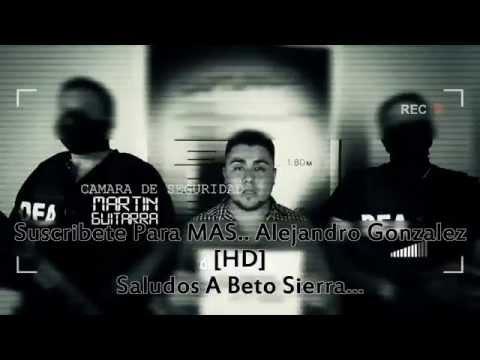 Noche De Poker Video HD 2014 Revolver Cannabis Estreno Beto Sierra