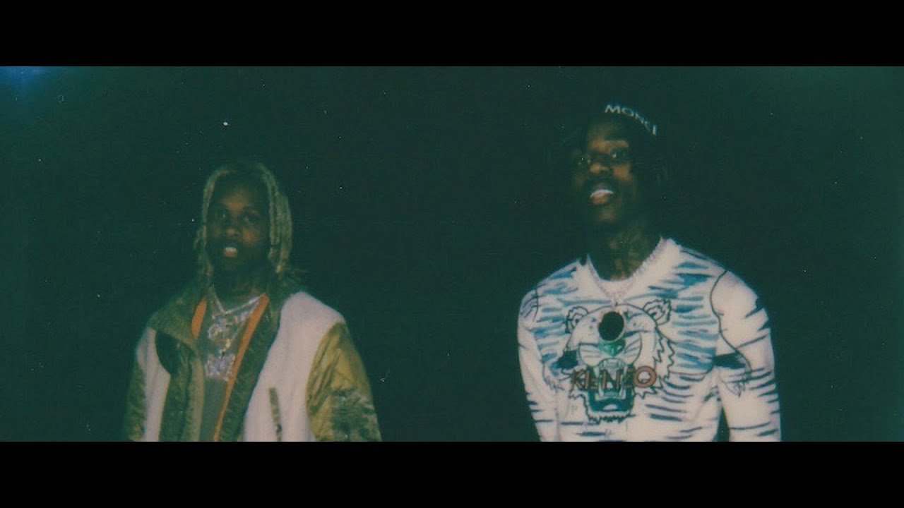 Download Lil Durk - Career Day feat. Polo G (Official Music Video)