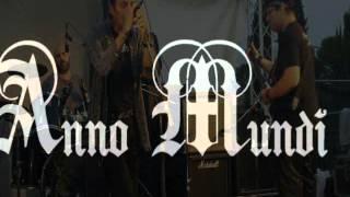 Anno Mundi - Pending Trial
