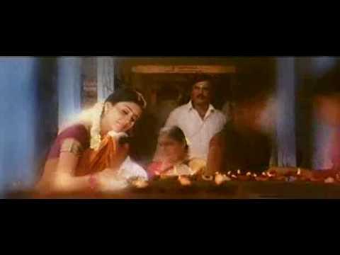 A R Rahman...Lovely..traditional  BGM in sivaji