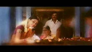 A R Rahman...Lovely..traditional  BGM in sivaji