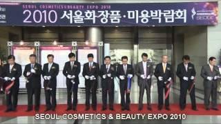 2010 서울국제화장품.wmv