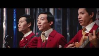 和田弘とマヒナスターズ - ウナセラディ東京
