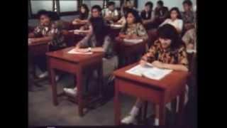 Download Video KETIKA SENYUMMU HADIR-2.wmv MP3 3GP MP4