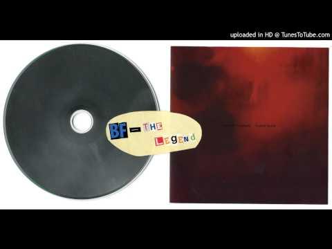 Kuniyuki Takahashi - Shout (feat Tetsuro Kawashima)