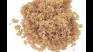 How to Soften Brown Sugar - How to Rescue your Hard Brown Sugar