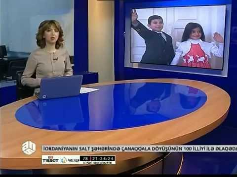 Avropa Azərbaycan Məktəbi Mükəmməl təhsilin ünvanı 1