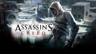 ►[CZ/SK]Let's play / Gameplay►Assassin's Creed #3◄