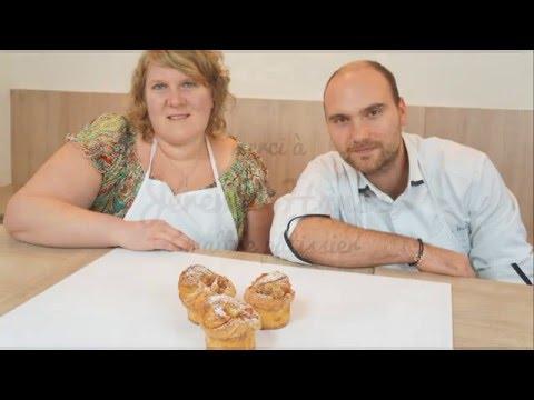 recette-brioches-à-la-cannelle-aux-agrumes-confits,-pour-noël