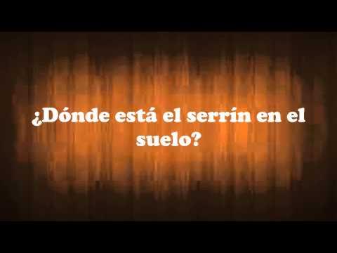 Doug Stone  A jukebox with a country song  Traducción al español