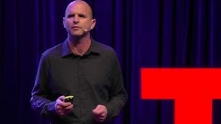 Behind the smokescreen of medical cannabis | Dedi Meiri | TEDxTelAviv