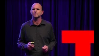 Behind the smokescreen of medical cannabis | Dedi Meiri | TEDxTelAviv