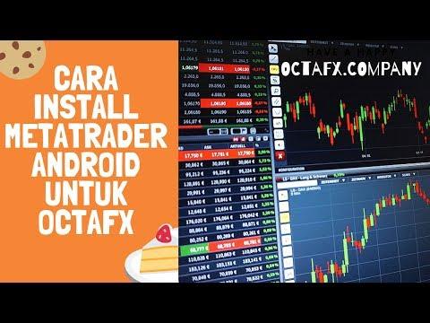 cara-install-metatrader-android-untuk-octafx