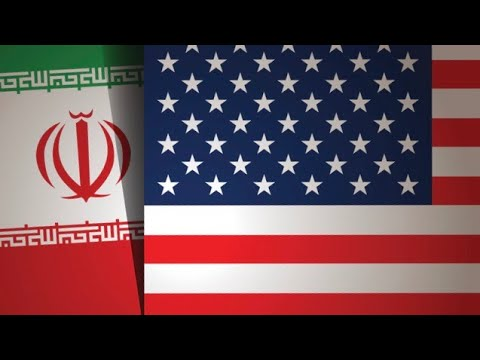 How rising tensions with Iran will impact the US economy and growth