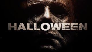 Halloween | official trailer #1 (2018)