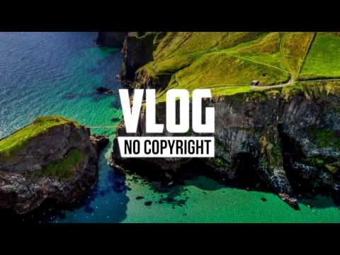 Ehrling - All I Need (Vlog No Copyright Music)
