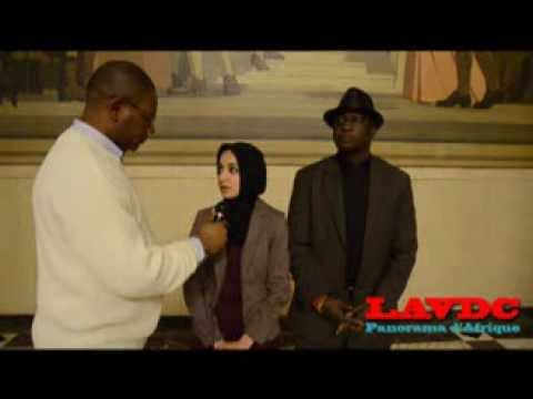 Muslim School Holidays Bronx Community Forum