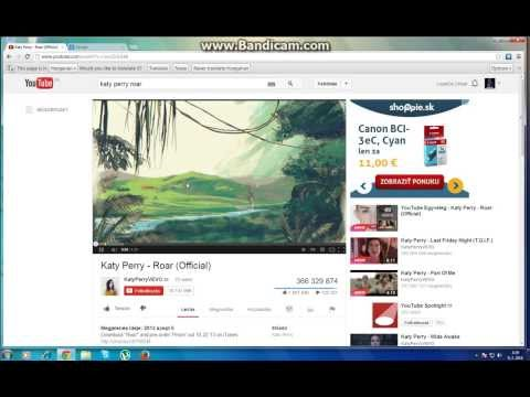 How to easy download free youtube mp3 music