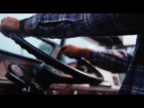 Reflexión: El Trailero