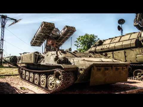 Military of Cambodia ,Hi back to thailand