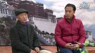 (ep.38) Usage of Proper Tibetan Verbal Convention - A Panel Discussion