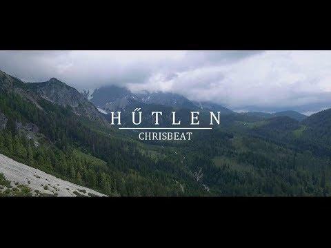 SHAVI - HŰTLEN ( Official Music Video 2017 ) letöltés