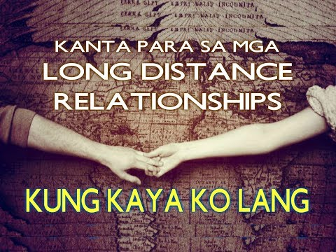 "song-for-long-distance-relationships:-""kung-kaya-ko-lang""-by-nissimac-eternal"