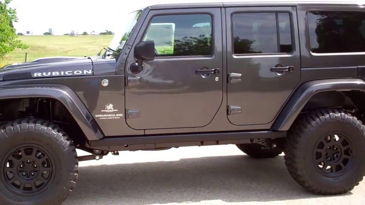 6j319 2016 jeep wrangler unlimited aev jk 350 conversion 61 127 www summitauto com