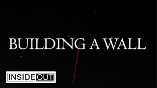 NEAL MORSE - Building A Wall (Lyric Video)