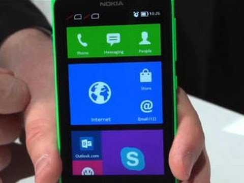 Next Big Thing - Smartphones: Why low cost is high priority