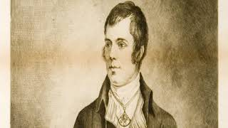 Watch Robert Burns Robin Shure In Hairst video