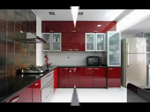 STAINLESS STEEL MODULAR KITCHEN  HOTELS  RESORTS  9446206938 Contact