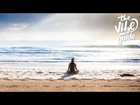 Cheb Khaled - Aicha (Kharfi and FlyBoy Remix)